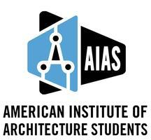 AIAS UTSA Race to Savannah