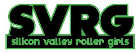 Silicon Valley Roller Girls Recruiting Info Session