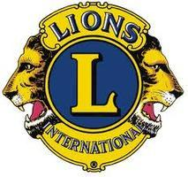 Lions of District 4C-6 Fundraiser to send kids to...
