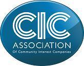 A Fair Share - The 2012 CIC Cap Review