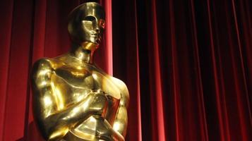 Academy Awards Party to Benefit the American Cancer Soc...