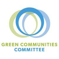Green Communities Committee (GCC)