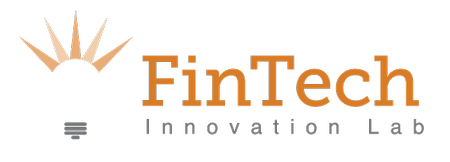 FinTech Innovation Lab Info Session