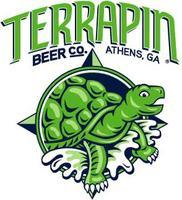 Terrapin Brewery Takes Over WOB UCF