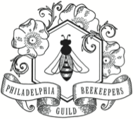 Philadelphia Beekeepers Guild's 3rd Annual   Natural...