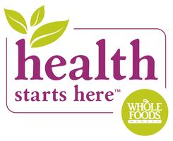 Health Starts Here Tour