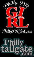 PHILLY PR GIRL AND FRIENDS & 215NYE, LLC...