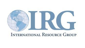 IRG - Steps for a Successful Transition into the...