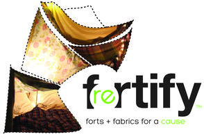 (re)fortify