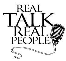 """Real Talk, Real People. """"SEX ! The Double Standard,..."""