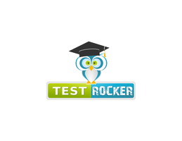 TestRocker Event in Edison