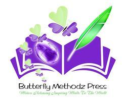 Butterfly Methodz Press Book Launch Extravaganza