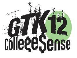 GTK12: College $ense - Gulf Coast Edition