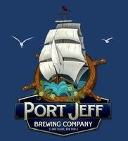 Port Jeff Brewing Co - Tap Takeover