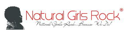 Natural Girls Rock® Brand Ambassador Casting Call (For...