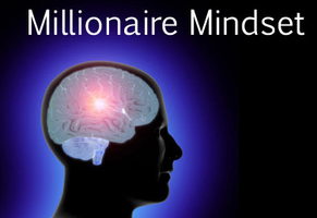 Millionaire Mindset Group (Mentorship Program)