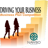 Business Plan Workshop: Understanding Financial...