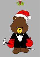 A Beary Formal XXXmas IV: Play.