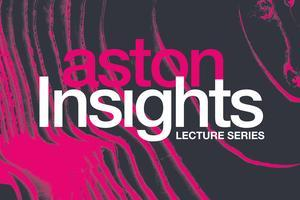 Aston Insights:  'Google & The Future of News' by...