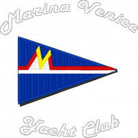 Marina Venice Yacht Club New Year's Eve Party