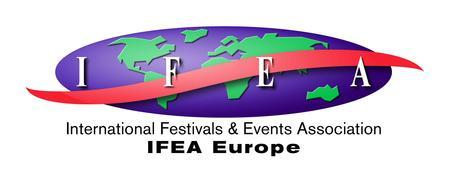 Festive Future Straight Ahead // IFEA Europe Annual...