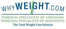 Free to attend weight loss surgery seminar in Louisiana