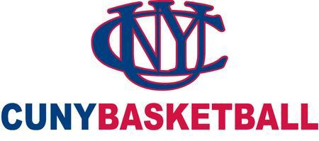 2013 CUNYAC Men's Basketball Semifinals