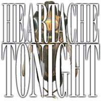 Heartache Tonight A Tribute to the Eagles
