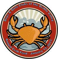 34th Annual Crab Feed