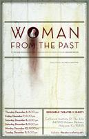 Woman from the Past