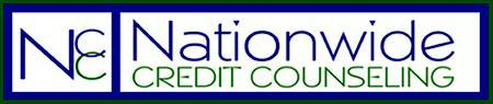FREE CREDIT-MORTGAGE CONNECTION WORKSHOP TONIGHT MARCH...
