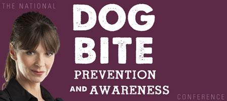Miami Dog Bite Prevention & Awareness Conference