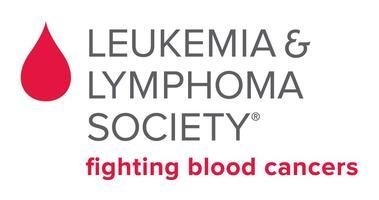 Blood Cancer Fundraiser & Art Exhibition