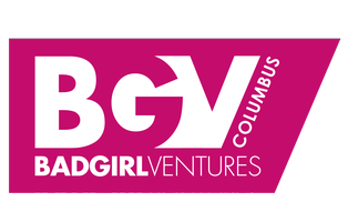 BGV Columbus Spring 2013- Financing Your Dream