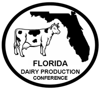 2013 Florida Dairy Production Conference
