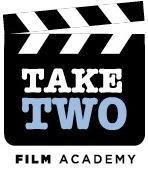 Filmmaking and Acting  - Spring Break March 18th - 22nd
