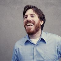 Disclaimer Comedy presents Joe Zimmerman at LAB in...