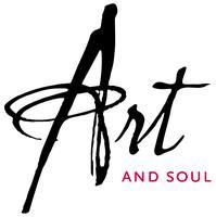 Chefs Ball at Art and Soul