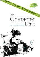 "WriteGirl Book Launch of ""No Character Limit"" at Mark..."