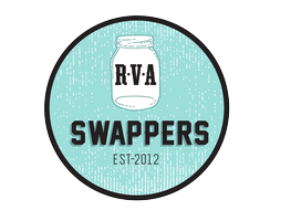 5th RVA Swappers Event: Boozie January Ed.