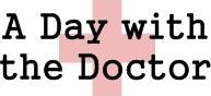 Day with the Doctor