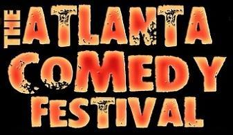 The Atlanta Comedy Festival