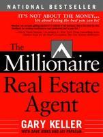 Millionaire Real Estate Agent Book Club - The 8 Goal...