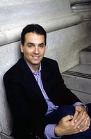 Campus by the book w/ Dan Pink: To Sell is Human