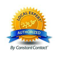 Getting Started with Constant Contact Email Marketing...