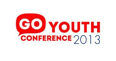 GO Youth Conference 2013