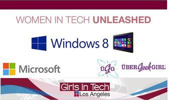 Windows 8 Unleashed brought to you by Microsoft and...
