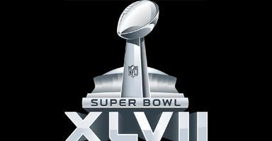 SUPER BOWL XLVII PARTY - Watch the Game on the Big...