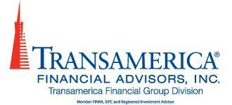 Transamerica Financial Advisors Inc. Jacksonville...