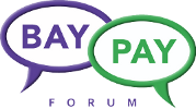 BayPay Event: Holidays Mixer 2012 (free event) -...